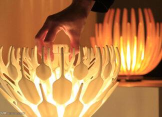 Iranian 3D Printers