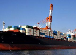 تجارة ايران الخارجية بلغت نحو 90 مليار دولار في 2016