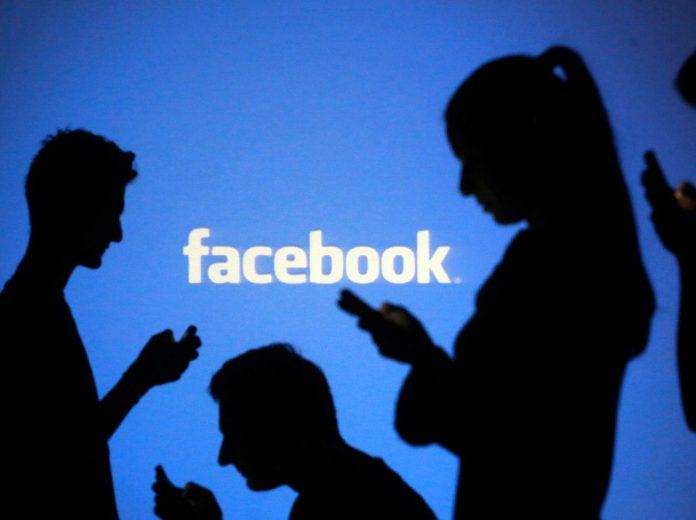 علاقه به «لایکهای فیسبوک» نشانه کمبود اعتماد به نفس است