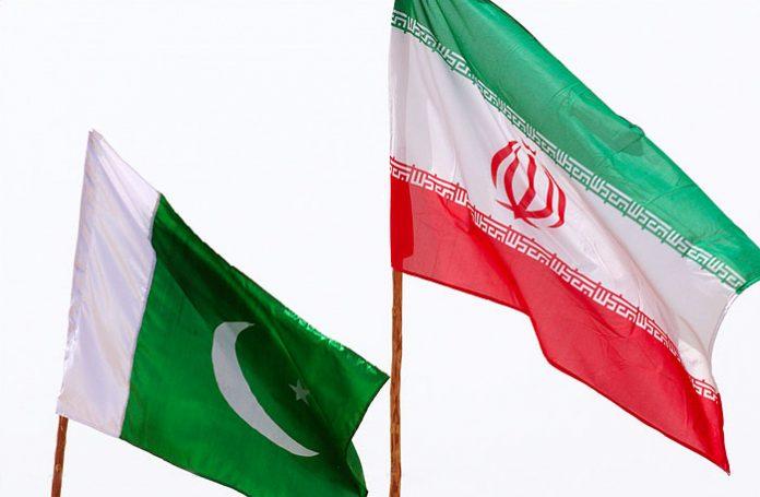 باكستان تستدعي السفير الايراني اثر تصريحات لـ جنرال ايراني