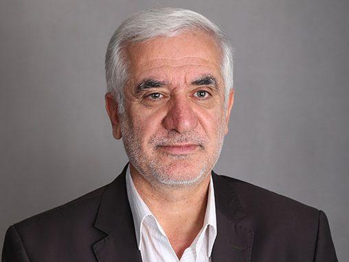 نائب برلماني ينتقد الوثيقة السياسية لحركة المقاومة الاسلامية (حماس)