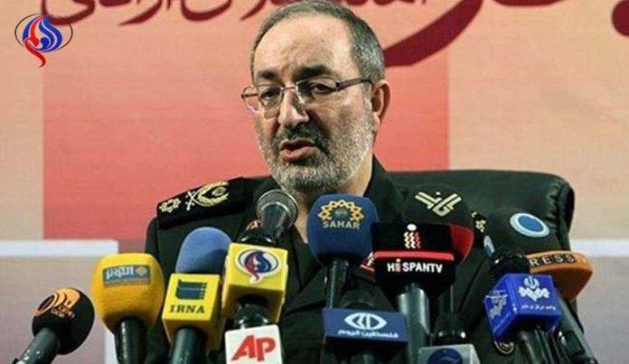 القوات المسلحة الايرانية .. القضايا العسكرية خارج اطار صلاحيات رئاسة الجمهورية
