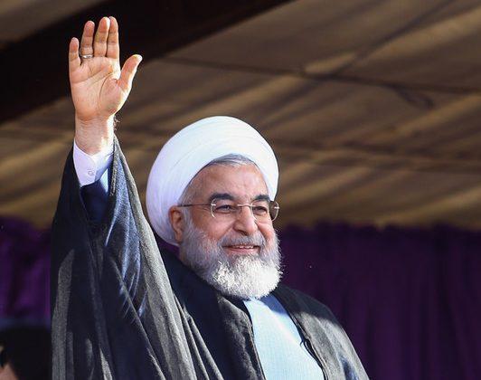 روحانی من أهواز يدعو لالغاء تأشيرات الدخول بين ايران والعراق