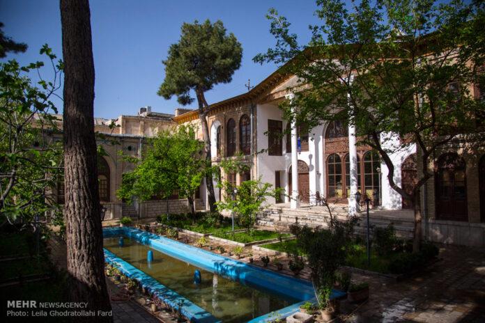 kermanshah-1