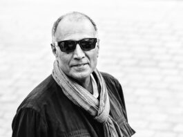 High Dose of Heparin Caused Kiarostami's Death: Official