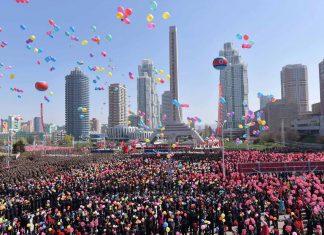 رشد اقتصادی کره شمالی به رغم تحریمهای غرب