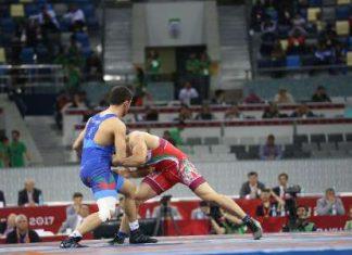 ايران تحصد 54 ميدالية في دورة العاب التضامن الاسلامي