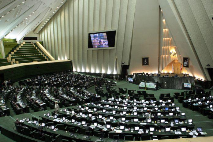 مصادر بحرينية: السعودية تقمع الاحتجاجات الشعبية في البحرين