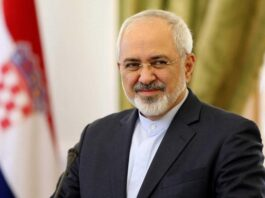 Rouhani Gov't Made Many Breakthroughs in Past 4 Years