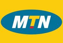 MTN به دنبال خرید ۴۹ درصد از سهام