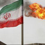 اول تعاون ایرانی - امریكی لانتاج المعدات النفطیة