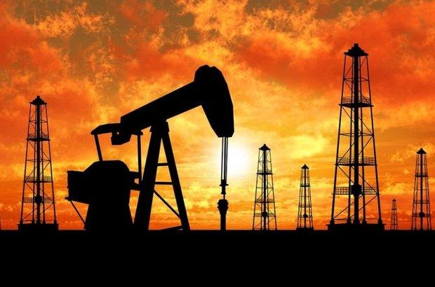 طهران .. افتتاح المعرض الدولي للنفط والغاز والبتروكيمياويات
