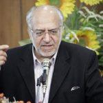 ایران ..الاستثمارات الصناعية الاجنبية عقب الاتفاق النووي تجاوزت 5.5 ملياردولار