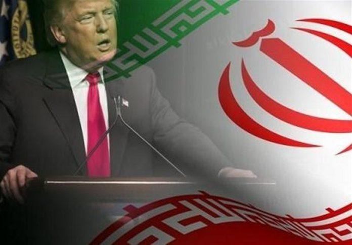 نيويورك تايمز.. ايران أكبر من ان يمكن لترامب عزلها