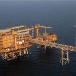 ايران.. بارس جنوبي یرفع انتاجه من الغاز 100 مليون متر مكعب يومياً