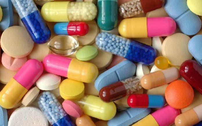 ايران .. انتاج العقاقير الحديثة يوفير600 مليون دلار سنويا