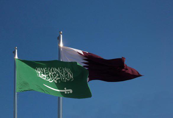 احتمال رویارویی نظامی عربستان و قطر؛ آیا ایران به کمک قطر میرود؟