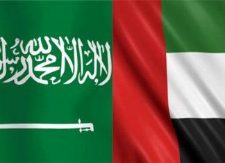 تحسن العلاقات الايرانية القطرية يثير غضب الامارات والسعودية