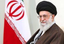 پیام قدردانی رهبر انقلاب از حضور گسترده مردم در انتخابات