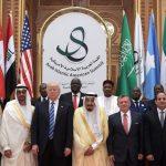 قراءة سريعة في 'إعلان الرياض'