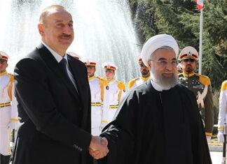 rouhani-aliyev