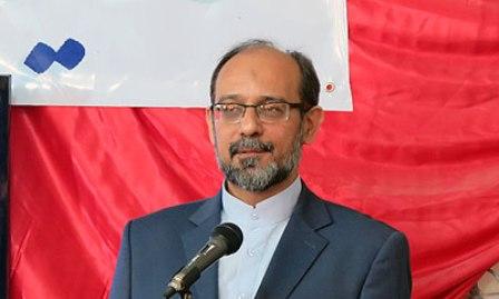 تخصيص 4 مراكز اقتراع للايرانيين في محافظة النجف