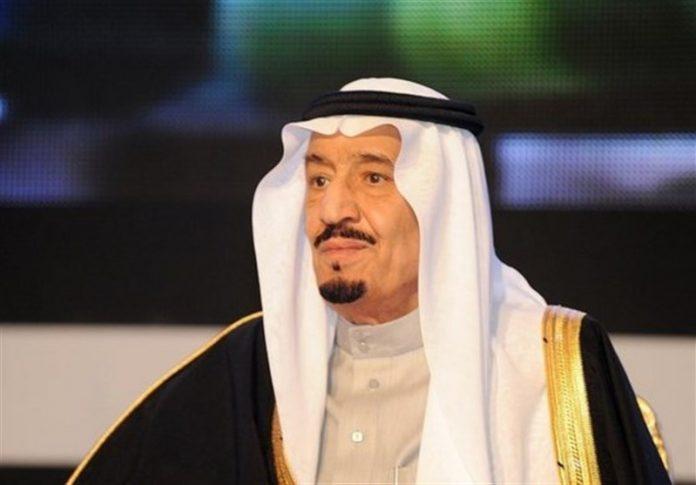 السعودية تحجب الاعلام القطري بسبب تصريحات منسوبة لاميرها حول ايران