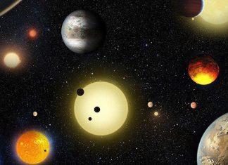 هاوکینگ: بشریت فقط 100 سال برای یافتن جایگزین زمین وقت دارد