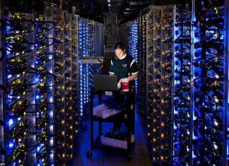 مردم کوبا هم میتوانند اینترنت پرسرعت داشته باشند
