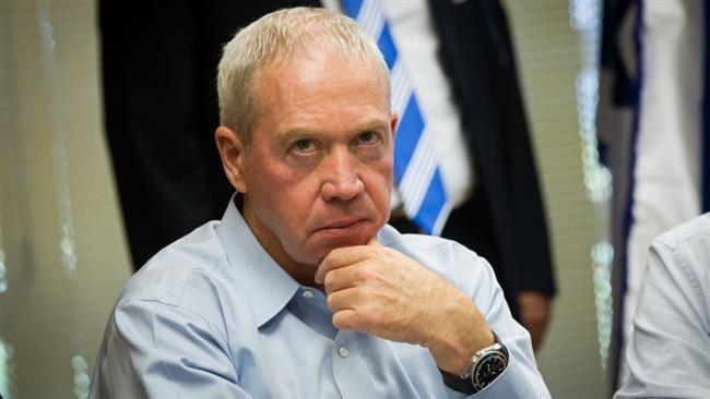 وزیر اسرائیلی: وقت ترور بشار اسد فرا رسیده است