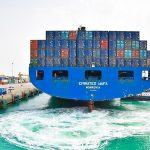 التبادل التجاري بين ايران وأوروبا يبلغ 5.3 مليار يورو فی 3 اشهر