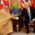 آمریکا روابطش با بحرین را تقویت میکند