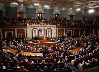 تصویب دور تازه تحریمهای ضد ایرانی در سنای آمریکا