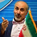 استخدام النانو في الصناعات الايرانية بالتعاون مع اروبا