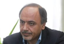 حميد أبو طالبي