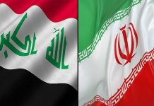 قريبا.. افتتاح معبر حدودي جديد بين ايران والعراق