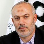 الجهاد الاسلامي .. استهداف مقرات داعش بالصواريخ الايرانية رسالة موجهة لداعميه