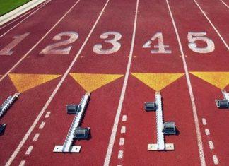 ايران تحرز 11 ميدالية في بطولة كازاخستان لألعاب القوى
