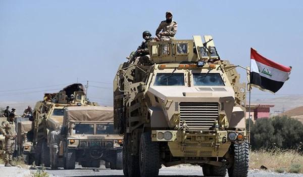 الغارديان.. إيران تجسد جزئيا هدفها لتأمين ممر بري نحو لبنان