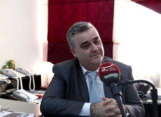 رامز ترجمان