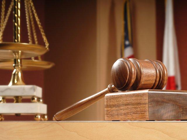 احكام بالسجن على 6 داعشيين في فارس الايرانية