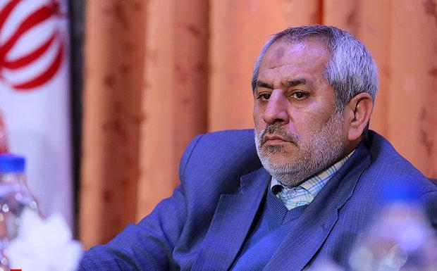 مدعي عام طهران.. سنلاحق مسببي الاهانة للرئيس روحاني خلال تظاهرات يوم القدس