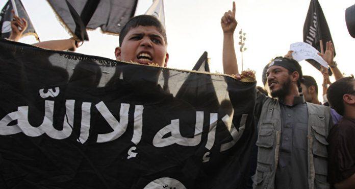 داعش از هوادارانش خواست از ماه رمضان برای کشتن صلیبیون استفاده کنند!