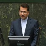 از FATF چیزی عاید ایران نمیشود