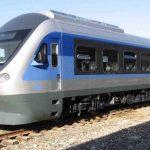 قريبا .. ربط سكك الحديد العراقية مع ايران