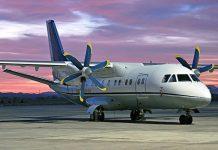 ثلاثة عقود على صناعة الطائرات في ايران