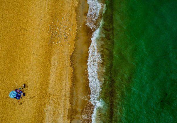 گزیدهای از تصاویر برتر هفته از نگاه «نشنال جئوگرافی»3