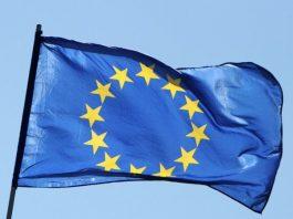 البرلمان الاوروبي