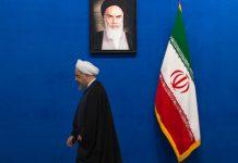 واکنش روزنامه اصولگرا نسبت به توهین علیه روحانی