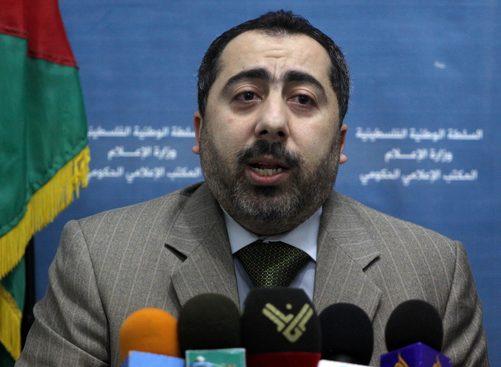 قيادي في حماس .. الحركة بصدد تعزيز علاقاتها مع إيران ولبنان